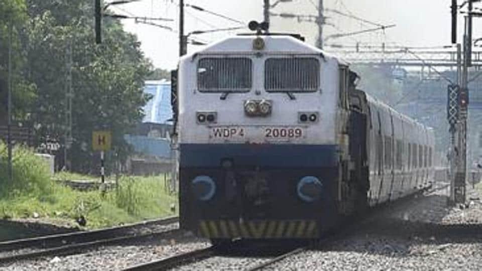 India Railways,Railway recruitment,Narendra Modi