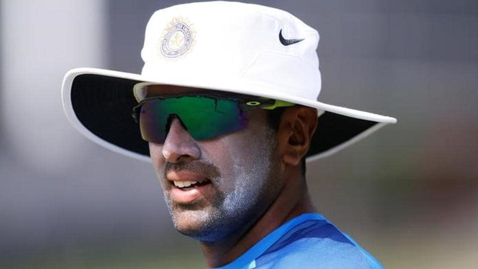 Ravichandran Ashwin said that technology has played a major role in the ongoing ball-tampering scandal surrounding the Australia cricket team.