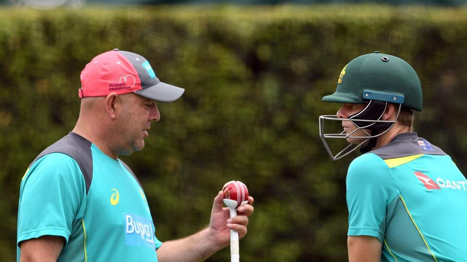 Steve Smith's ball-tampering admission has led to him been banned for one Test but he faces stricter punishment from Cricket Australia.