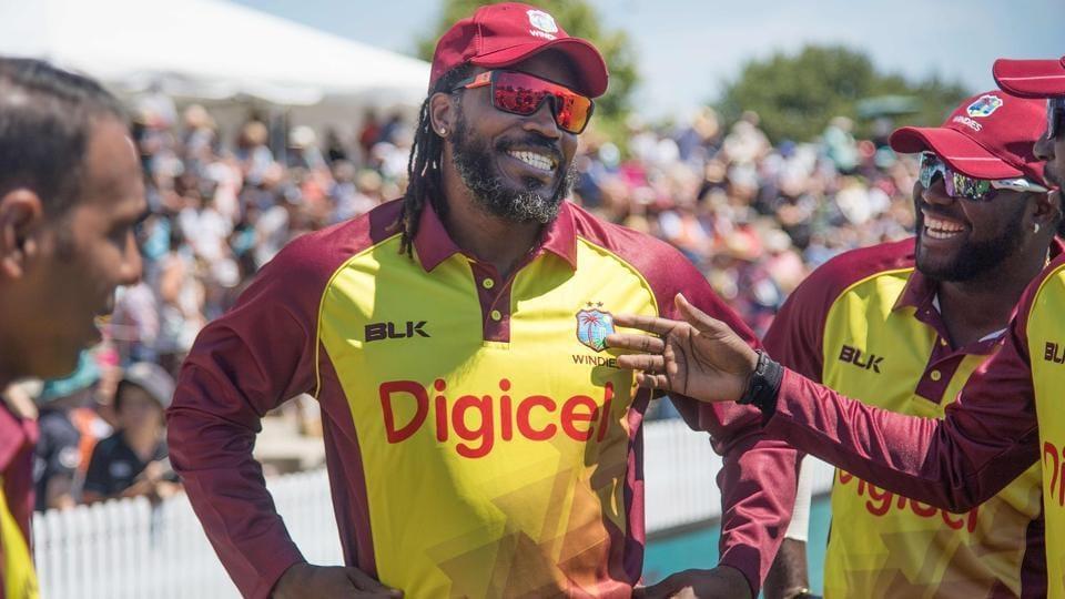 West Indies cricket team,ICC World Cup,2019 ICC World Cup