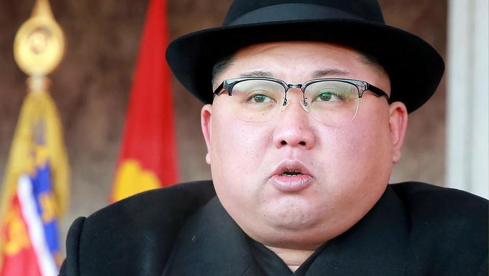 Kim Jong Un Beijing,Kim Jong Un,China