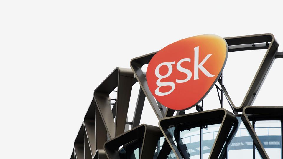 GSK buys Novartis out of consumer healthcare venture