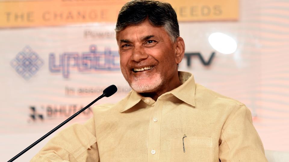 Telugu Desam Party,TDP,Chandrababu Naidu