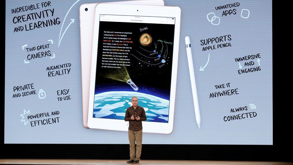 Apple,iPad,low-cost iPad