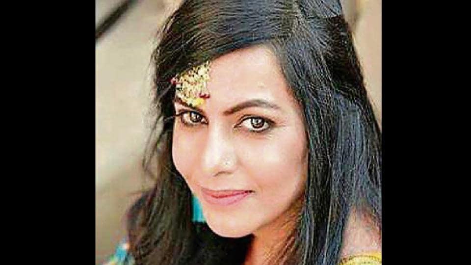 Ajmer Aulakh,Playwright Ajmer Aulakh,Aulakh's daughter commits suicide