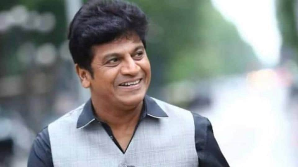Actor Shivarajkumar now looks forward to watching cricket in Kannada,