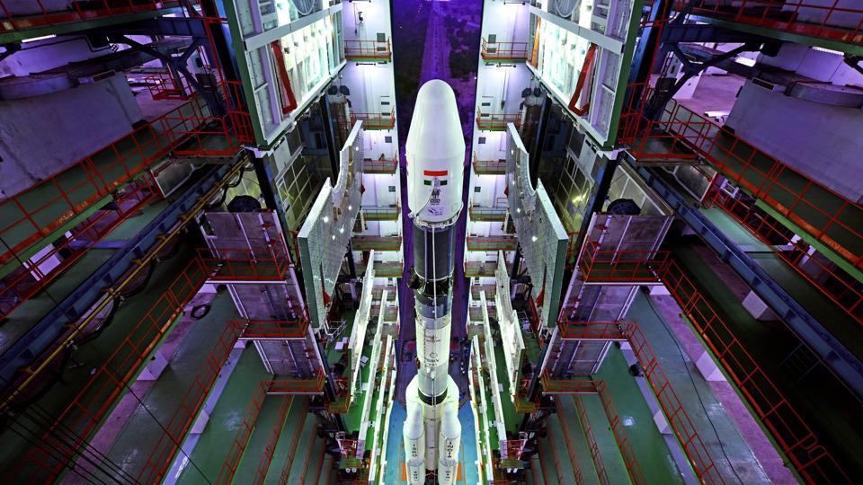 GSAT-6A,GSAT-6A communication satellite,GSLV-F08