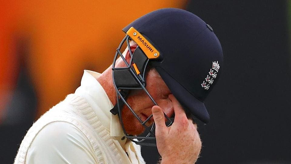 England's Ben Stokes presence in the second Test against New Zealand could be crucial.