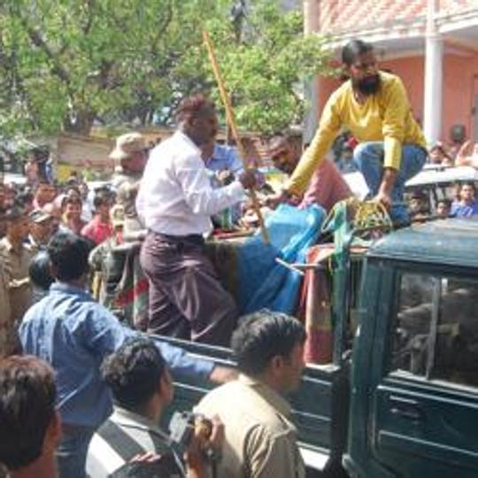 Uttarakhand news,Leopard attacks,Shoot orders
