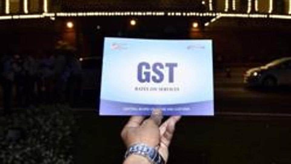 GST,e-way bill,eway bill