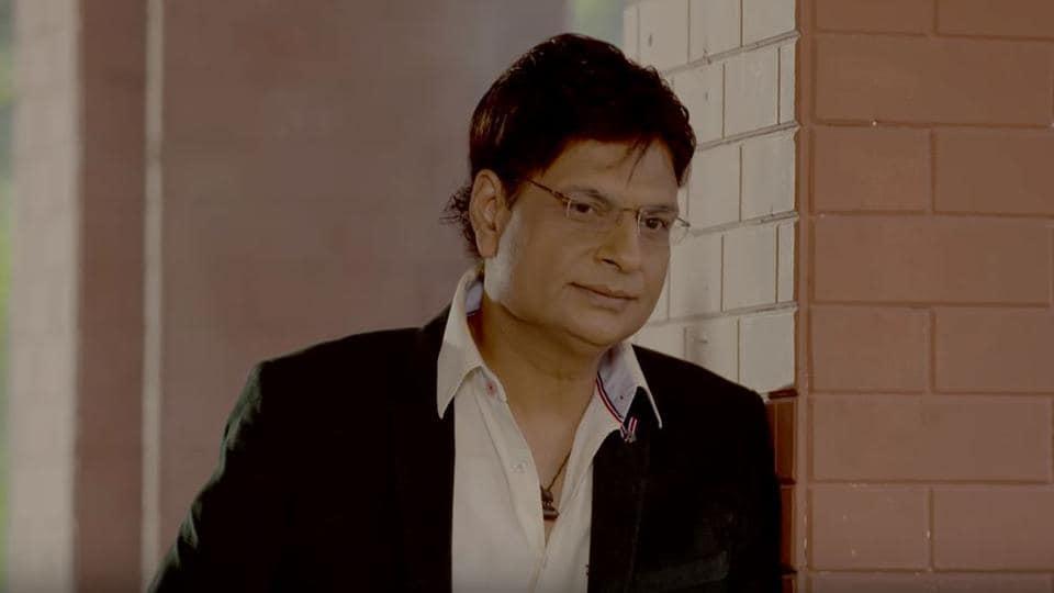Irshad Kamil,Aise Na Dekho,Aanand L Rai