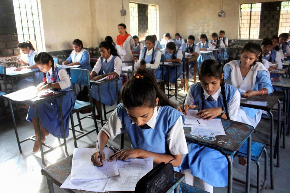 Board exam,madhya pradesh,emotional pleas