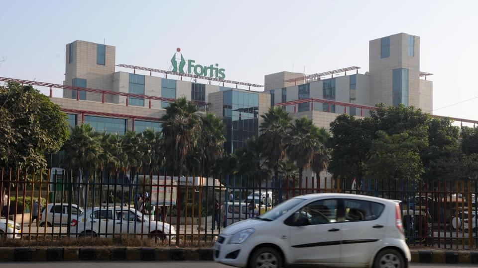 Manipal Hospitals,Fortis,Manipal Fortis deal