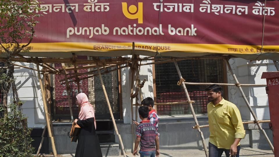 PNB Fraud,Punjab National Bank,Letters of Undertaking