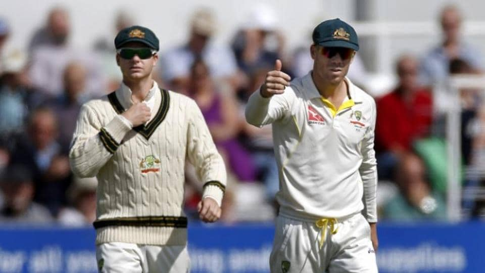 Steve Smith will have to wait 12 months after his ban for him to acquire a leadership position while David Warner will never be considered for any leadership position.