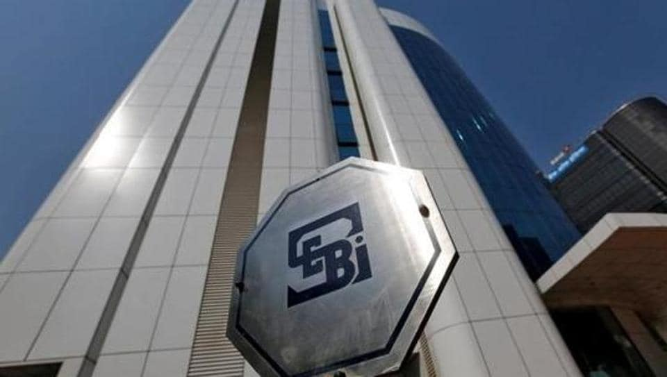 SEBI,Mutual Fund Advisory Committee,Securities and Exchange Board of India
