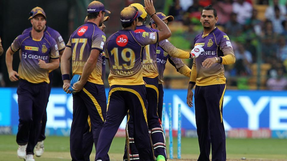 Kolkata Knight Riders will play under a new captain Dinesh Karthik in Indian Premier League (IPL) 2018.