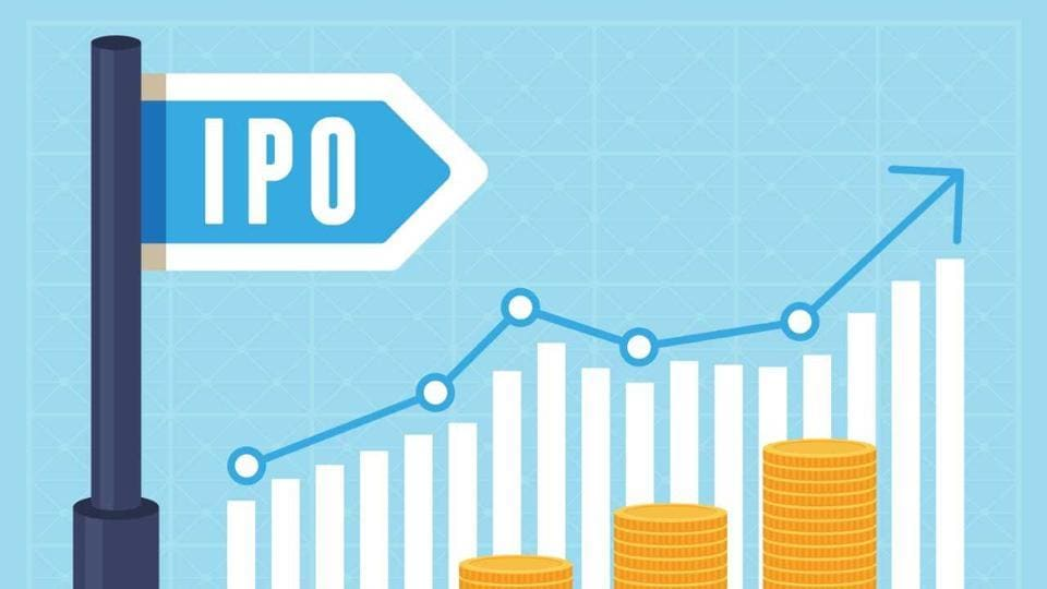 fy18 best ever year for ipos companies raised rs 1 77 116 crore