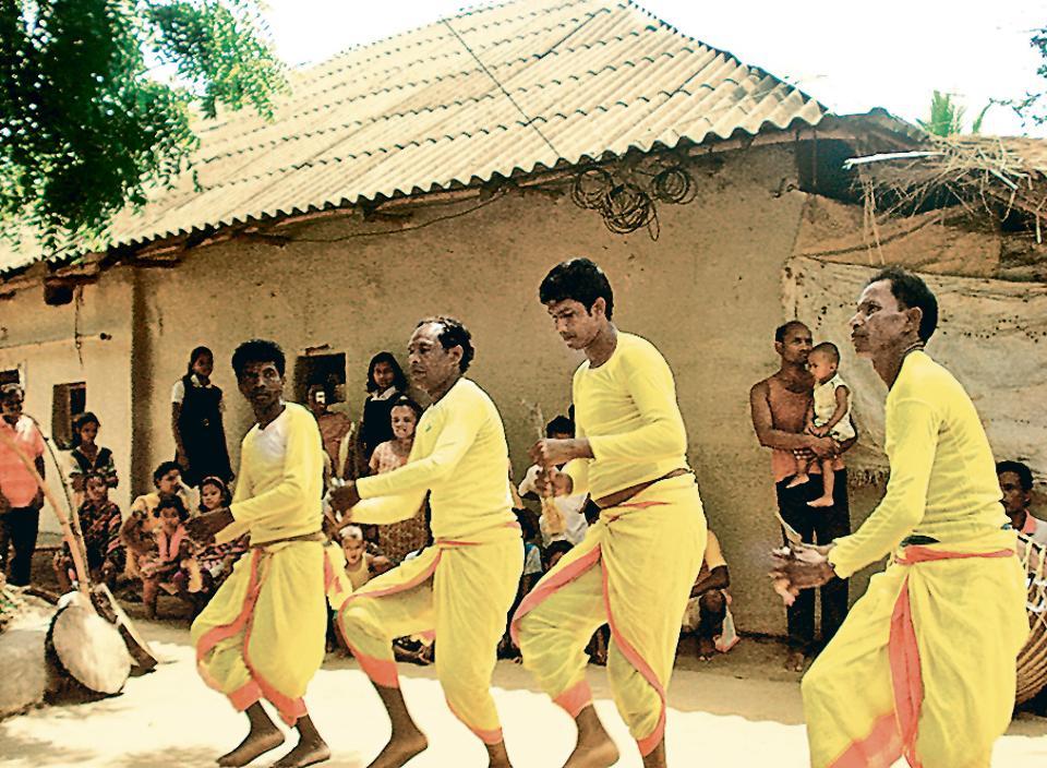 Folk dance,Folk theatre,Folk
