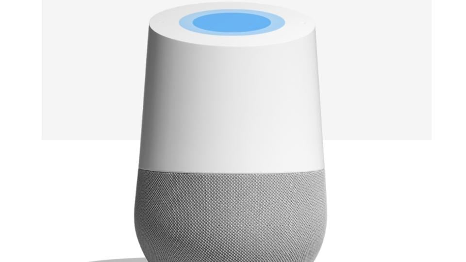 Google Home,Google Home Mini,Google Home Mini India