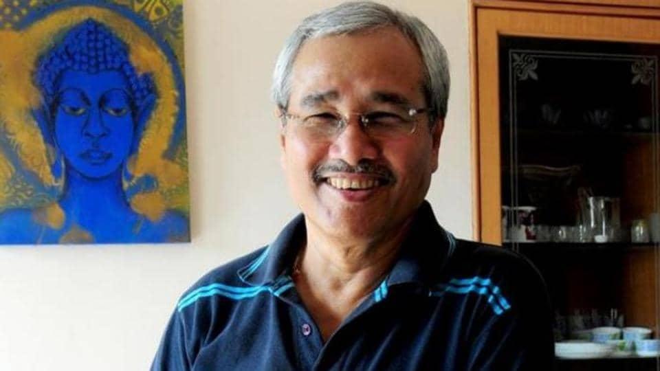 Jahnu Barua is a National Award winner who has worked chiefly in Assamese cinema.