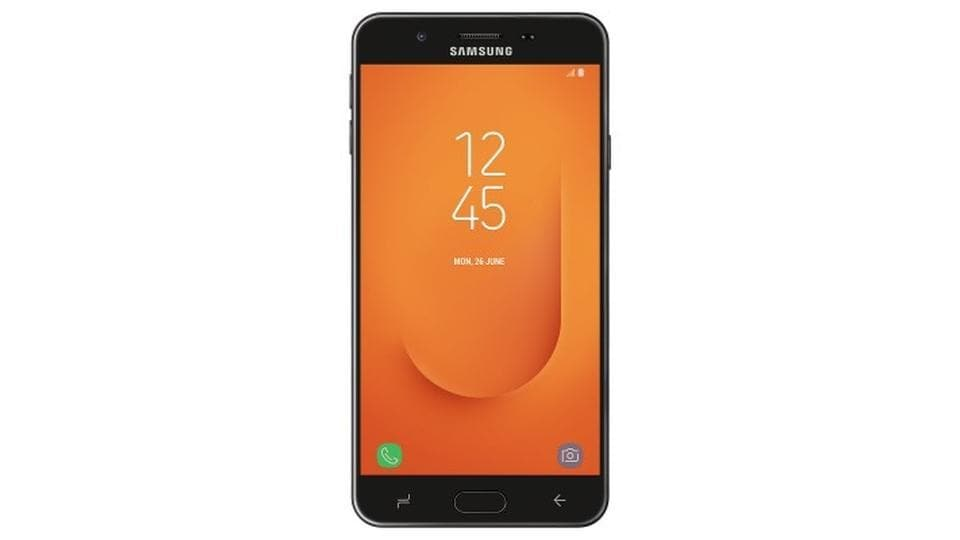 Samsung Galaxy J7 Prime 2,Samsung Galaxy J7 Prime 2 Price,Samsung Galaxy J7 Prime 2 Review