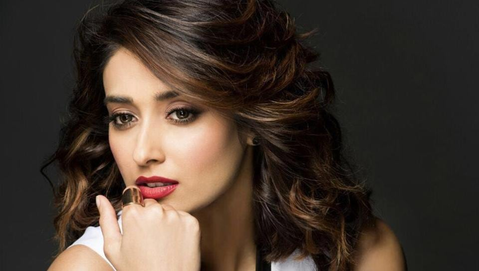 Ileana D'Cruz was recently seen in Raid.