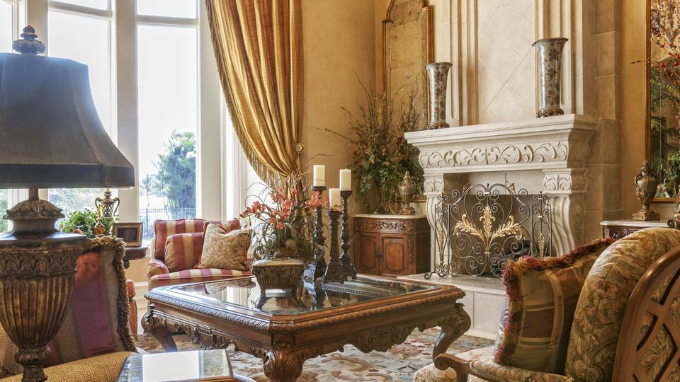 Home decor,Home furnishing,Accessories for dining table