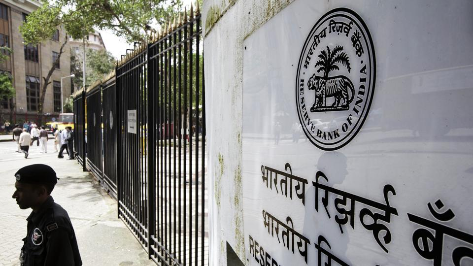 RBI,March closing,Bank account clearing