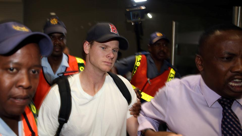 Steve Smith and David Warner were found guilty by Cricket Australia for their role in the ball-tampering controversy and were also barred from playing in the 2018 Indian Premier League (IPL).
