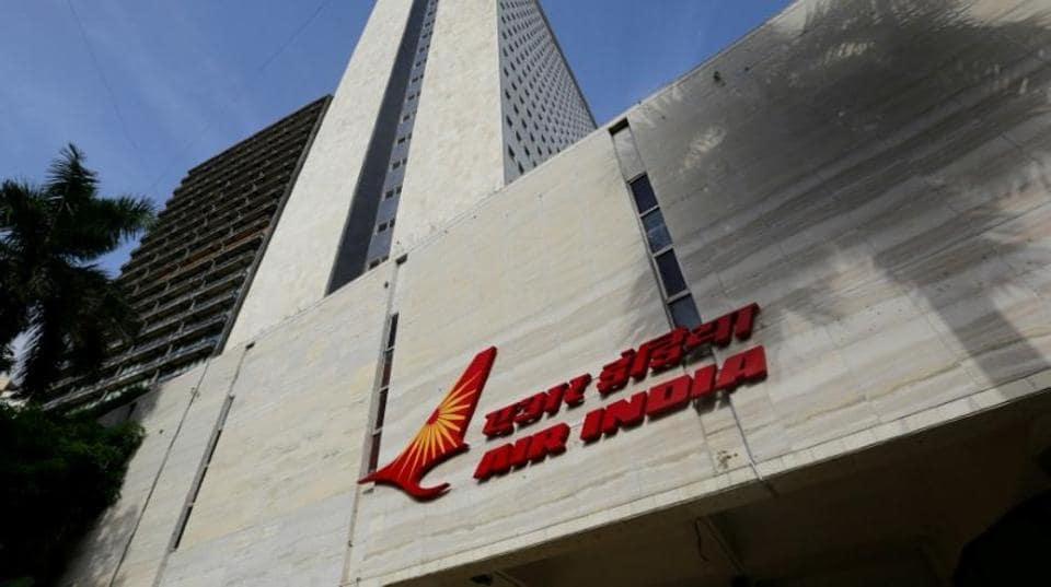 Bomb threat forces Delhi-Kolkata Air India to land