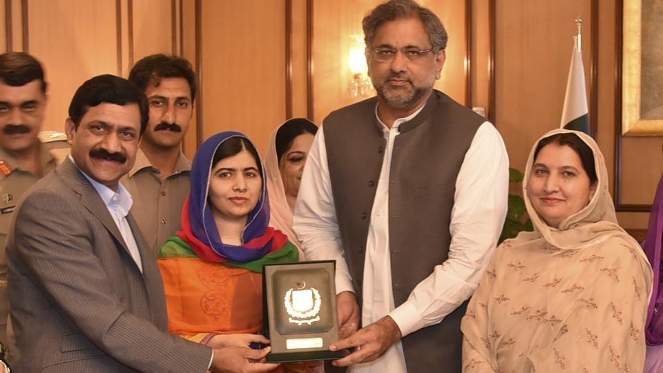 Malala in Pakistan,Malala Yousafzai,Pakistan