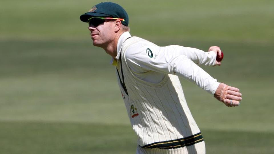 Adam Gilchrist,David Warner,Australian cricket team