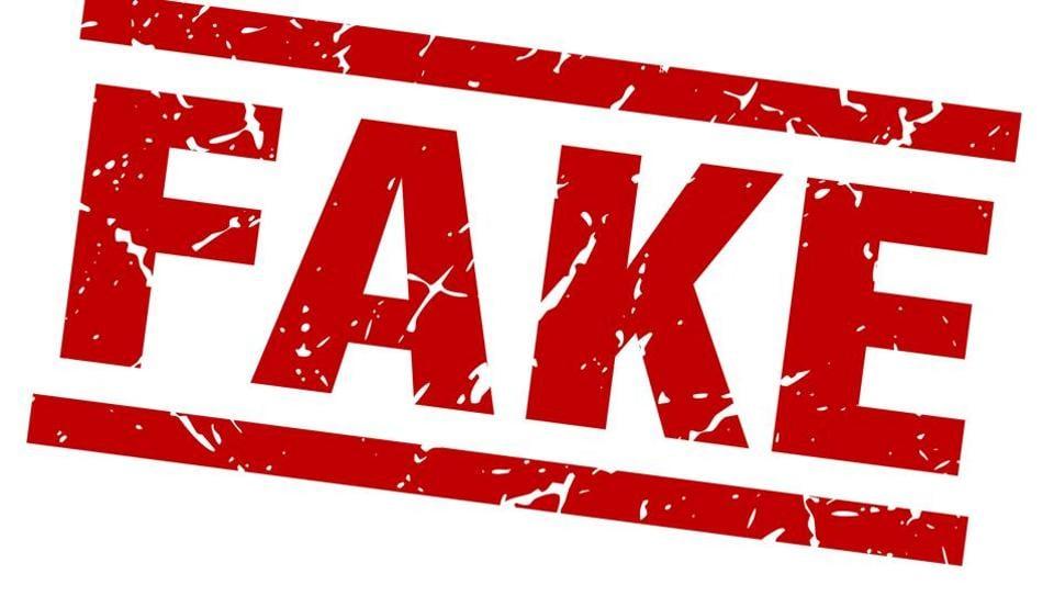 pune,satara varsity,fake certificates