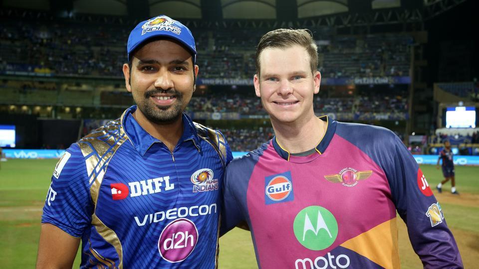 Steve Smith,Australian cricket team,Rohit Sharma