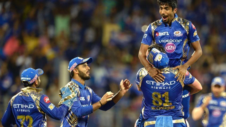 Indian Premier League 2018,IPL 2018,Full schedule of Indian Premier League 2018