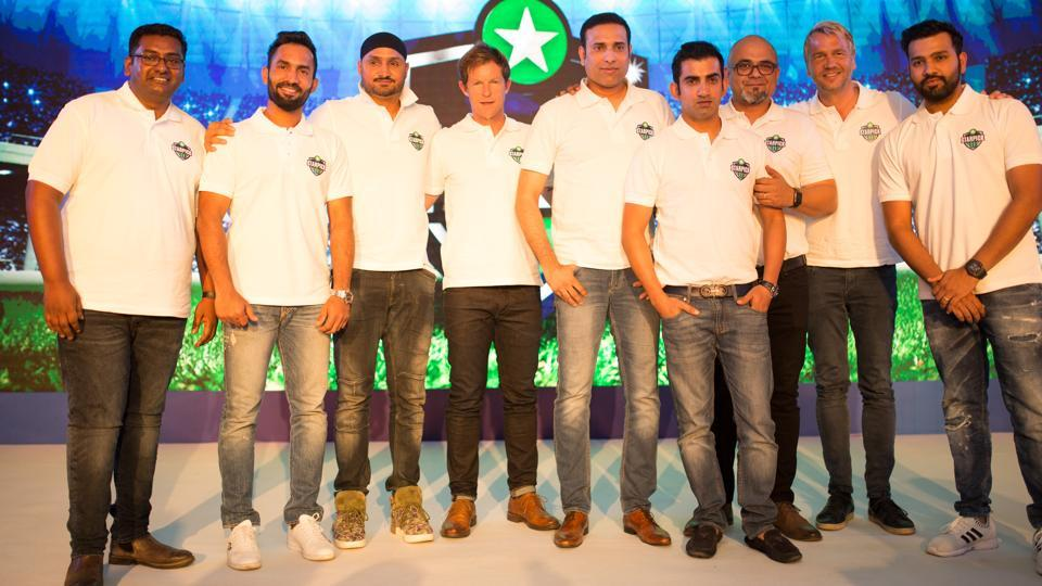 IPL 2018,StarPick,fantasy sports platform