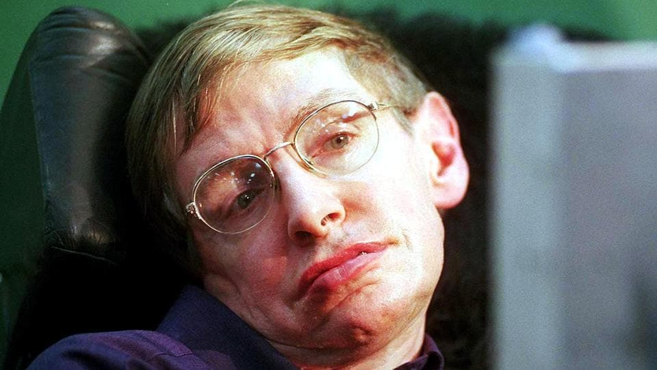 The death of probably the world's most famous cosmologist, Stephen Hawking, has re-opened the debate about the validity of religion.
