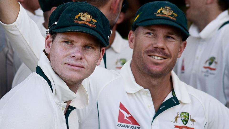 Ball-tampering scandal: Tearful Steve Smith admits captaincy failure in South Africa