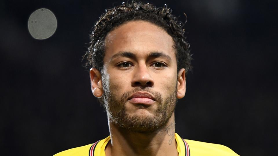 Brazil Get Fifa World Cup 2018 Boost As Neymar To Return In Two