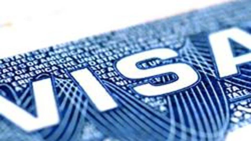 Multiple H1B applications would attract rejection: USCIS