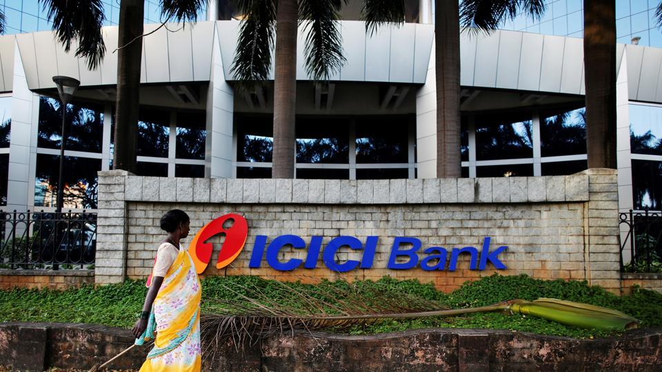 ICICI's loan,ICICI's loan to Videocon,CBI