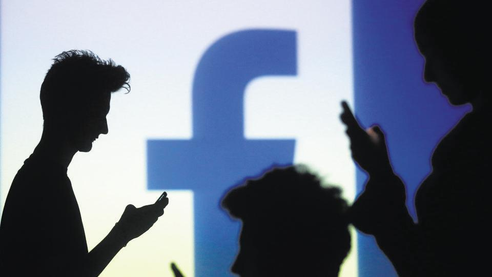 Deleted data of over 50 million Facebook users, portions of the data is still out in the wild