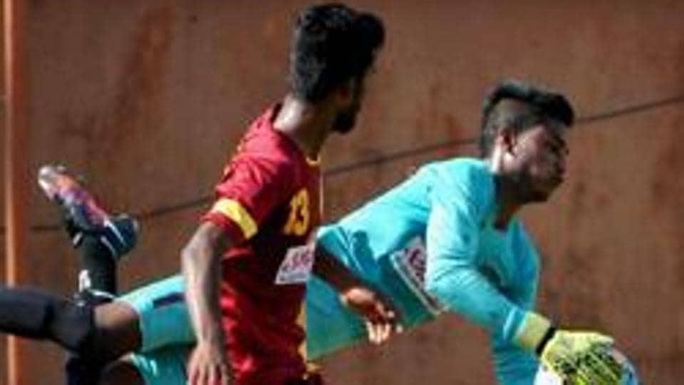 Bengal,Karnataka,Bengal vs Karnataka