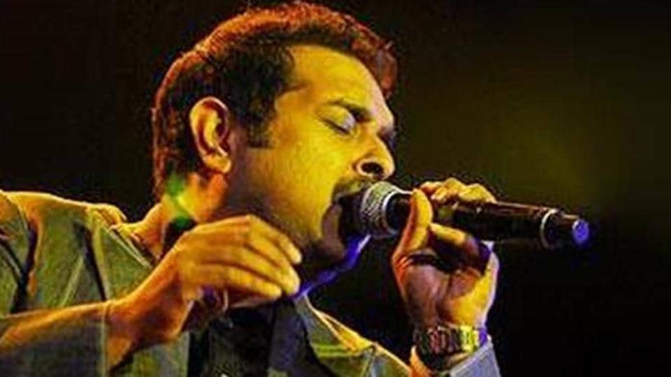 Shankar Mahadevan,Music,Bollywood