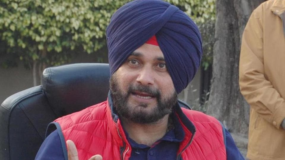 Amarinder Singh,Punjab government,cultural commission