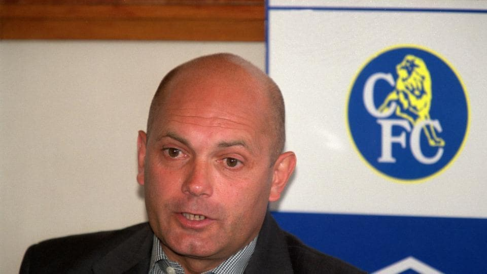Ray Wilkins played 84 times for England, captaining his country 10 times between 1976 and 1986