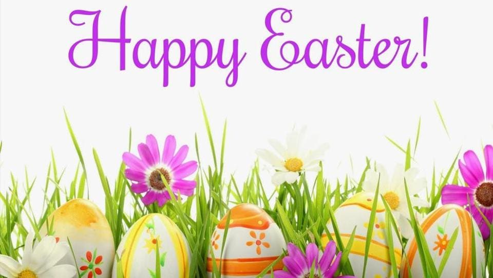 Easter 2018,Happy Easter,Easter forwards