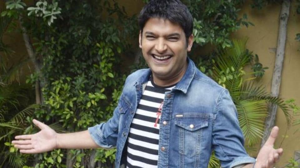 Will Kapil Sharma bounce back?