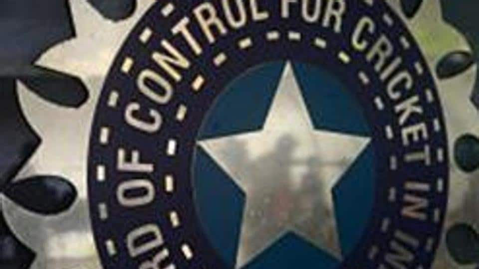 BCCI,Ajit Singh,Board of Control for Cricket in India